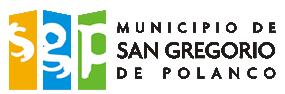 Municipio de San Gregorio de Polanco